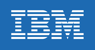 IBM MAROC INFORECRUTEMENT.MA
