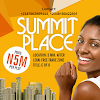 AFFORDABLE ,THE SUMMIT PLACE, OSHOROKO, IBEJU LEKKI, LAGOS (LAND FOR SALE)