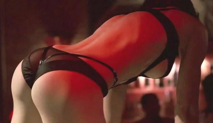 Homemade amatuer sex vid movie