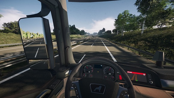 on-the-road-pc-screenshot-3
