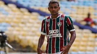 Fluminense FC recibe a  Universidad Católica en Copa Sudamericana 2017