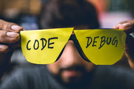 डिबग क्या है? हिंदी में [What is debug? in Hindi]