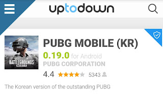 Pubg-Mobile-Download