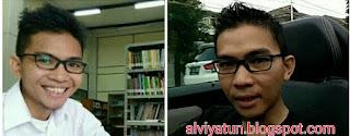 Adryan Fitra Azyus: Orang Indonesia Pertama Yang Meghasilkan Milyaran Dari Google Adsense 1