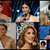 Are language translators in beauty pageants considered as an advantage or disadvantage?
