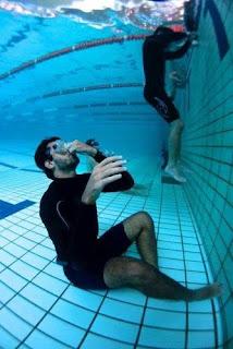 mergulho em apneia, sub shop, mergulho tecnico,