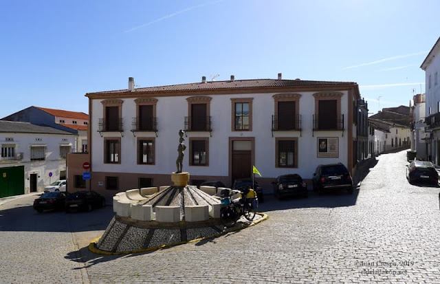 casas-de-don-pedro-zarza-capilla