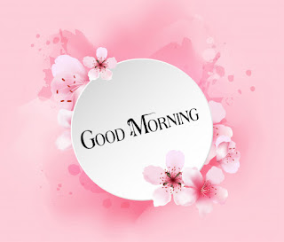 Good Morning Royal Images Download for Whatsapp Facebook11