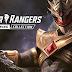 Linha Lightning Collection de Power Rangers deve ganhar novos bonecos em breve