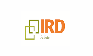 www.ird.global/careers - Interactive Research and Development IRD Jobs 2021 in Pakistan