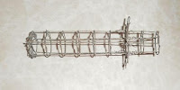 Ceramic Stirling Engine Ceramic Stirling Engine 1