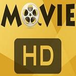 movie-hd-apk