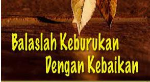 3 Cara Al-Qur'an Mengobati Rasa Sakit, Atas Ucapan Buruk Orang.