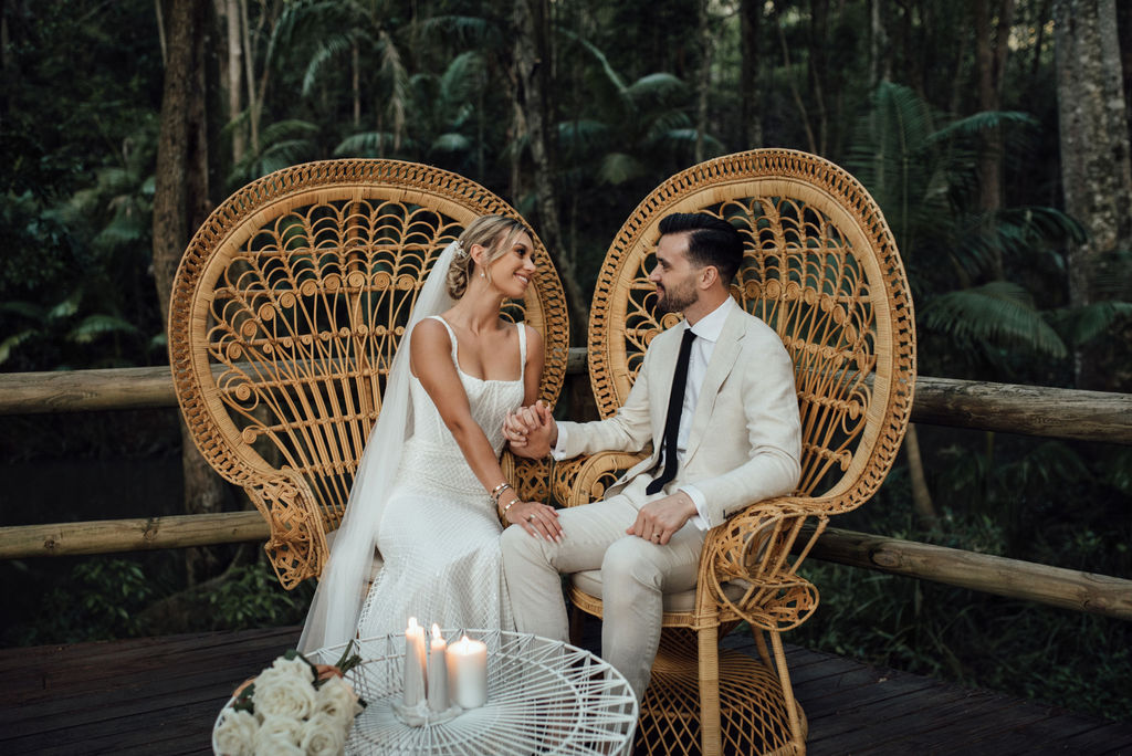 images by florin lane photography gold coast bridal gowns floral design venue bridal hair makeup