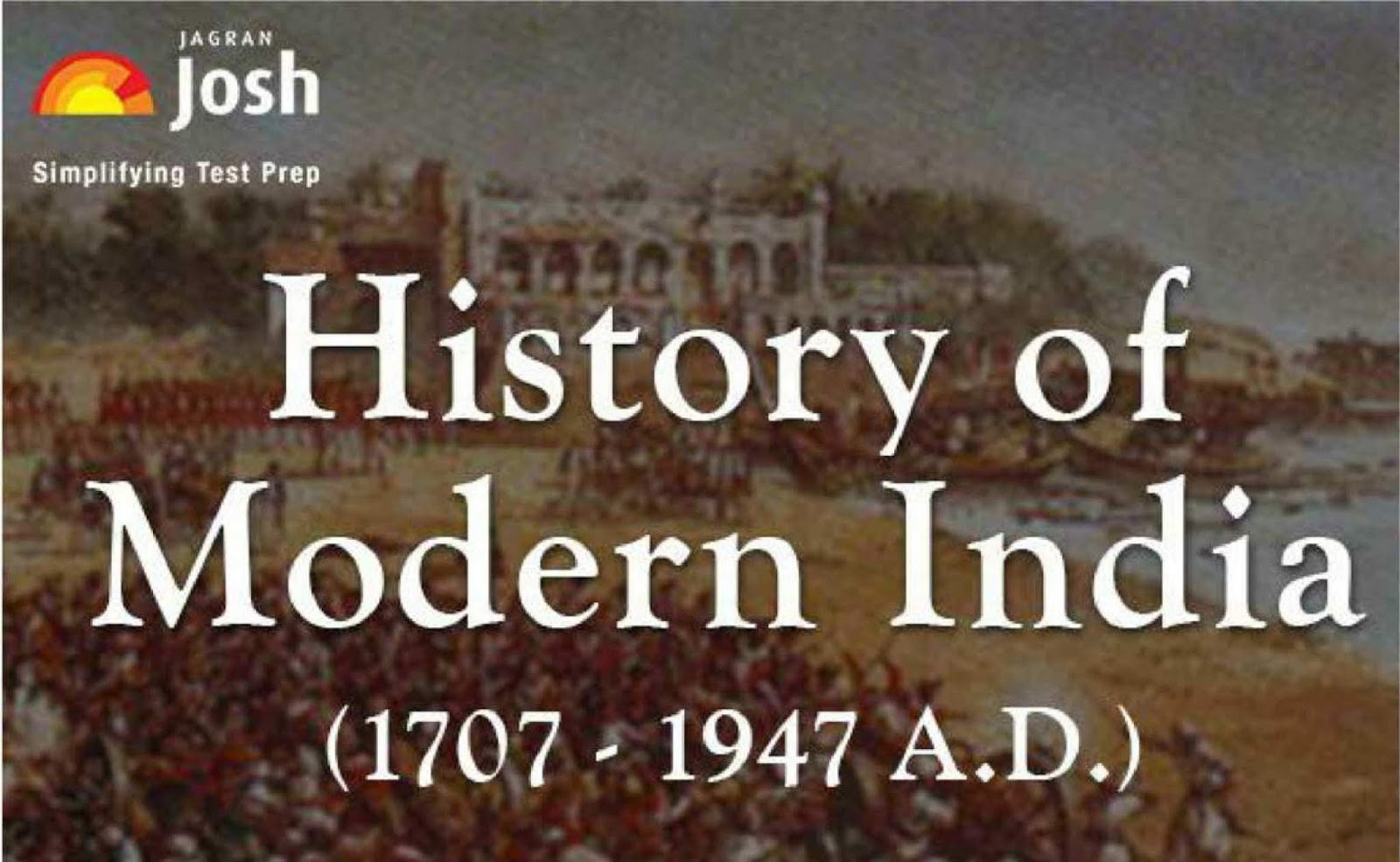 history-of-modern-india-by-jagran-josh