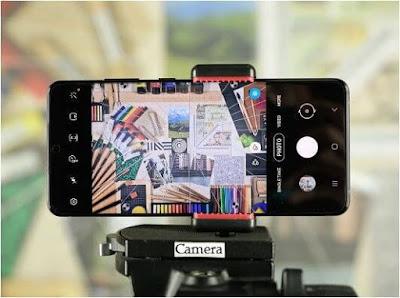 أفضل, الهواتف, المزودة, بكاميرات, وأدوات, تصوير