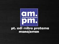 Lowongan Kerja Satpam di PT. Adi Mitra Pratama - Semarang (UMK Semarang)