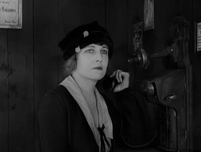 una-mujer-de-parís-1923