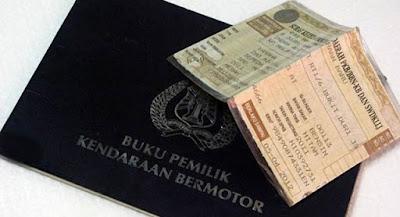 FITRA akan minta Jokowi Tarik kembali pp no 60 tahun 2016 mengenai PNBP.