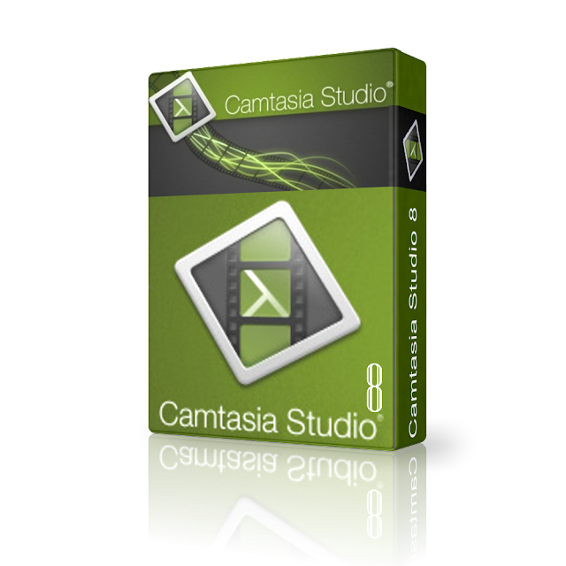 camtasia studio 8 30 day trial download