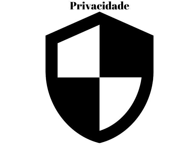 VPN Anonimato Privacidade