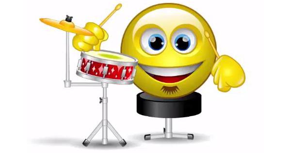 drummer-smiley.png