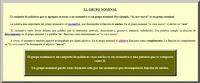 http://www.juntadeandalucia.es/averroes/ceip_san_tesifon/recursos/curso6/Lenguaje/gruponominal.html