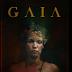 Película: Gaia ▶Horror Hazard◀
