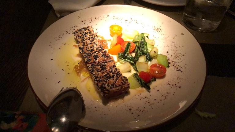 restaurante-el-recuerdo-madrid