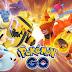 """Las batallas de Pokémon Go's Trainer vendrán """"a finales de este mes"""""""
