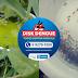 Combate ao Aedes Aegypti continua durante pandemia do coronavírus