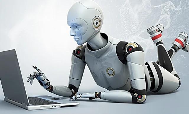 Intelligence artificielle dans le marketing par e-mail