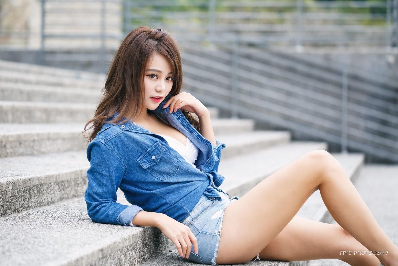 Sun Hui Tong - 孫卉彤 - 2019.02.27 - Gome Hall - TruePic.net