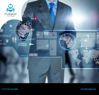 Expert Systems and Applied Artificial Intelligence
