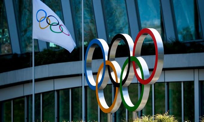 Médicos de Tokio piden cancelación de los Juegos Olímpicos