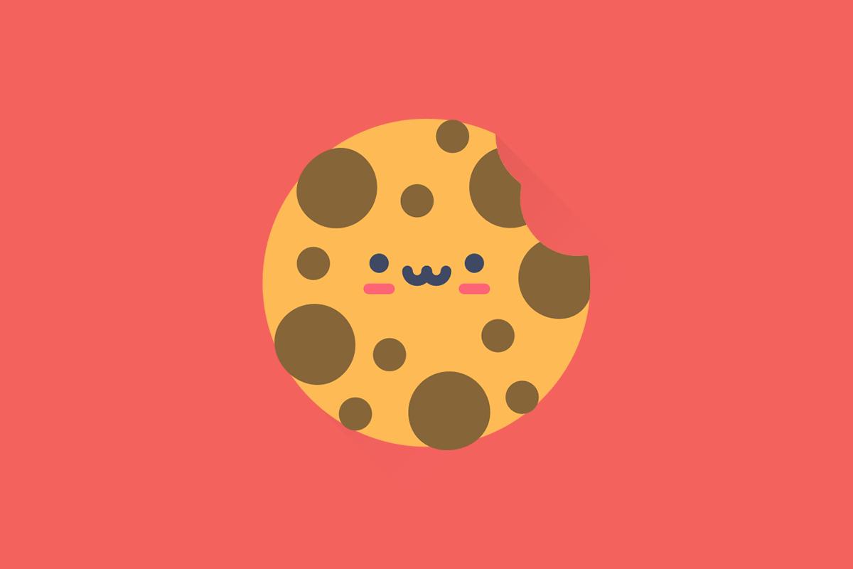 Cara Memasang Notifikasi Cookie di Blogger