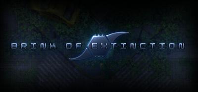 brink-of-extinction-pc-cover-www.ovagames.com