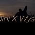 Video | Nini x Wyse – Usilie | Download Mp4