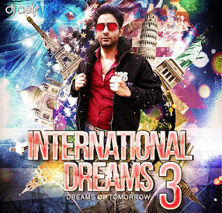 INTERNATIONAL+DREAMS+3+DREAMS+OF+TOMORROW+DJ+ASIF