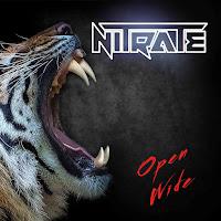 www.facebook.com/Nitrate-100323740377514/