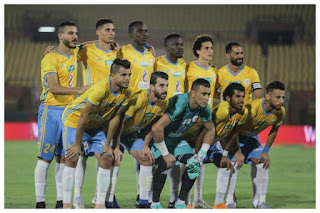 موعد مباراة الإسماعيلي والرجاء البيضاوي المغربي كأس زايد للأندية الأبطال 2018