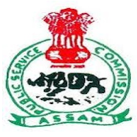 Assam Public Service Commission (APSC)