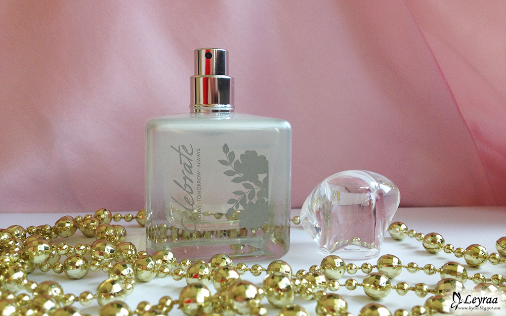 Avon Woda perfumowana TTA Celebrate dla Niej