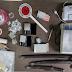 Barletta (Bat). Un arresto e sanzione  amministartiva per detenzione ai fini di spaccio di sostanze stupefacenti per un bar  del centro storico