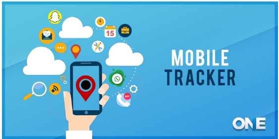 Two Best Android Tracking Software in 2021