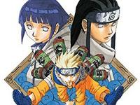 Resenha Naruto Gold Nº 09