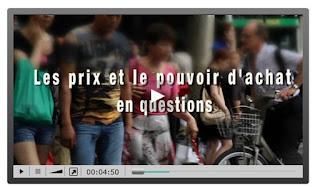 http://www.dailymotion.com/video/xn0ync_les-prix-et-le-pouvoir-d-achat-en-questions_news
