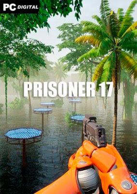 PRISONER 17 Torrent