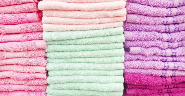 Washing Mistakes That Could Ruin Clothes