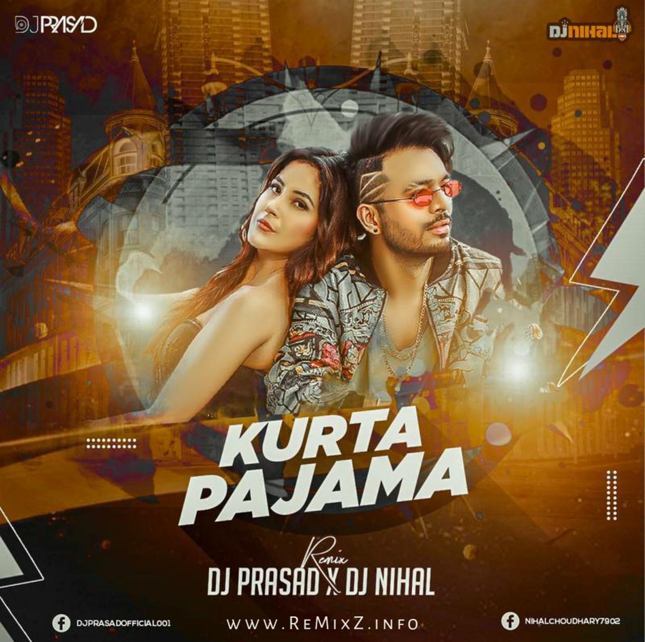 kurta-pajama-remix-dj-prasad-dj-nihal.jpg